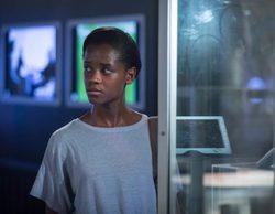'Black Mirror': Charlie Brooker aconseja el orden en el que hay que ver los episodios de la cuarta temporada