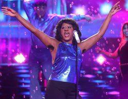 'Tu cara me suena': Listado de artistas e imitaciones de la gala 12