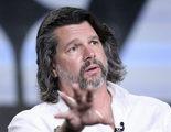 Apple encarga una serie de ciencia ficción a Ronald D. Moore, creador de 'Outlander' y 'Battlestar Galactica'