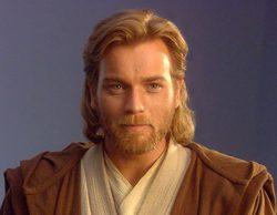 "La saga ""Star Wars"" llega a Mediaset por Navidad"