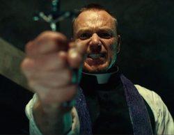 """El creador de 'The Exorcist' explica el motivo de la muerte de un personaje: """"Debía asumir las consecuencias"""""""