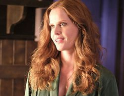 'Érase una vez': Los creadores de la serie desvelan lo que han aprendido de la séptima temporada