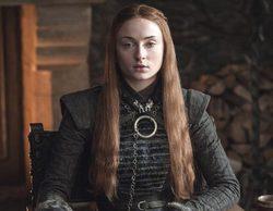 'Juego de Tronos': El reparto de la serie terminó la lectura del último episodio entre lágrimas