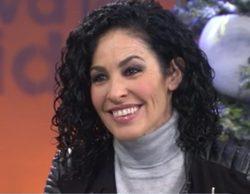 """Nina recuerda su reencuentro con Chicho Ibáñez Serrador en 'Viva la vida': """"Me miró el pelo y me reconoció"""""""