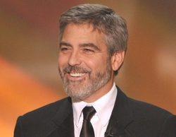 George Clooney y Netflix producirán una miniserie sobre el caso Watergate