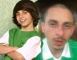 El increíble cambio de Moisés Arias, el adinerado Rico Suave en 'Hannah Montana'