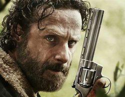 'The Walking Dead': Recogen firmas para despedir a Scott M. Gimple, el showrunner de la serie