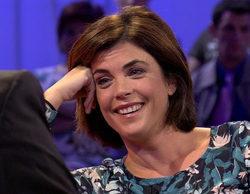 """Samanta Villar: """"La única vez que me censuraron fue en Televisión Española, cuando el gobierno de Aznar"""""""