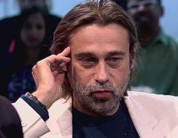 Jordi Mollà rechazó participar en 'Perdidos'