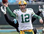 'NFL overrun' mejora notablemente con su traslado a CBS y '60 Minutes' sube en su cambio de horario