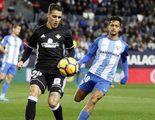 El partido entre el Málaga y el Real Betis lidera en Gol (5,2%) y 'Big Bang' vuelve a destacar en Neox (3,4%)