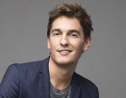 Xavi Martínez ultima su fichaje como jurado en el nuevo 'Factor X' que prepara Telecinco