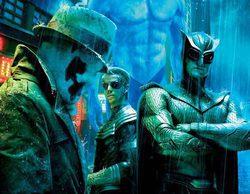 La adaptación de 'Watchmen' para HBO comienza su rodaje en marzo