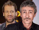 El concierto de Año Nuevo de 'Tu cara me suena' contará con David Fernández, Edu Soto y Corbacho, entre otros