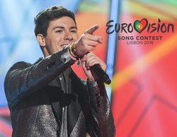 TVE aprueba una gala única de 'OT 2017' para elegir al representante de Eurovisión 2018