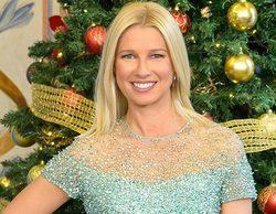 RTVE presenta su programación especial de Navidad con números musicales, bromas y humor