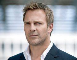 'The 100': Mike Dopud se une al reparto de la quinta temporada como un nuevo villano