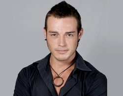 Dani López ('GH 8'), detenido junto a su madre por agredir y amenazar a su exnovia