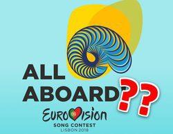Eurovisión 2018: Indignación en las redes por la venta y reventa de entradas de la final