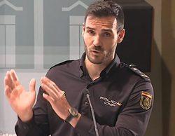 Acusan al Ministro de Interior de utilizar a Saúl Craviotto ('MasterChef Celebrity') como propaganda