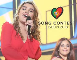 'OT 2017': El representante español de Eurovisión 2018 será uno de los cinco finalistas del concurso