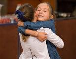 Lista al completo de los 16 concursantes de 'MasterChef Junior 5': de una bailaora a aspirante a la NASA
