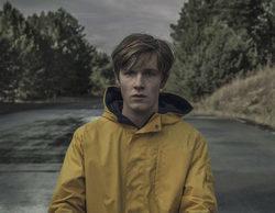Netflix renueva 'Dark', su primera serie original en Alemania, por una segunda temporada