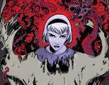 El nuevo remake de 'Sabrina, cosas de brujas' desvela detalles sobre sus personajes