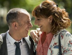 Movistar+ renueva  'Vergüenza' por una segunda temporada tras su éxito