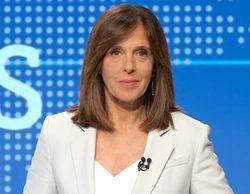 CCOO denuncia que TVE no retransmitiera las elecciones del 21D en catalán