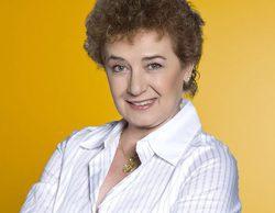 De 'Lleno, por favor' a 'La que se avecina': La trayectoria televisiva de Beatriz Carvajal