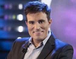 Mediaset España renueva 'Ven a cenar conmigo' tras su éxito de audiencia en Cuatro