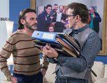 'La que se avecina' cierra su décima temporada ante un fantástico 20% de media en Telecinco