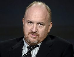 Disney Channel se deshace de la voz de Louis C.K. en 'Gravity Falls' por su conducta sexual inapropiada