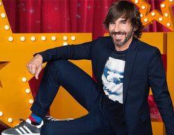 Telecinco comienza a promocionar la tercera edición de 'Got Talent España'