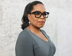 Oprah Winfrey denuncia en redes sociales una estafa que suplanta su identidad