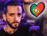 Eugent Bushpepa representará a Albania en Eurovisión 2018