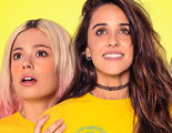 """La llamada"", la película musical de Los Javis, llega a Netflix el 29 de enero"