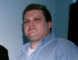 Muere Jordan Feldstein, hermano del actor Jonah Hill y manager de Maroon 5, a los 40 años