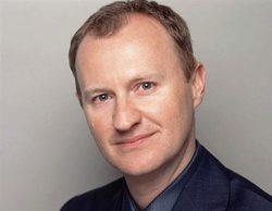 'Doctor Who': Mark Gatiss habla sobre el especial navideño y su participación en los nuevos guiones