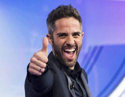 Los 10 mejores programas de entretenimiento de 2017, según la redacción de FormulaTV