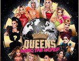 La gira 'RuPaul's Drag Race' estará de vuelta en España durante la primavera del 2018