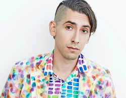 "Max Landis, guionista de ""Bright"", acusado de abuso sexual"