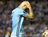 La Liga española, en Gol, se cuela entre lo más visto en un sábado liderado por 'La que se avecina'