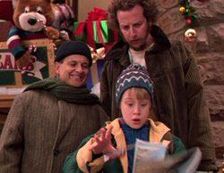 """Disney Channel lidera en Nochebuena gracias a la emisión de """"Solo en casa 2: Perdido en Nueva York"""""""
