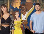 Los concursantes de 'OT 2017' cantarán canciones de Disney en 'El chat' de la gala 9