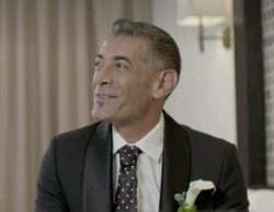 Antena 3 ya promociona la cuarta temporada de 'Casados a primera vista'