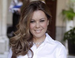 María José Campanario, ingresada de nuevo tras sufrir una recaída por la fibromialgia que padece