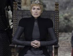 'Juego de Tronos': Se filtran parte de los supuestos guiones de tres capítulos de la octava temporada