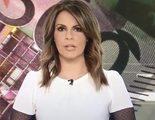 El Telediario de TVE maquilla la inconstitucionalidad de la ley de RTVE